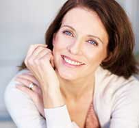 Pelvic Floor Physical Therapy in Lakeland, FL
