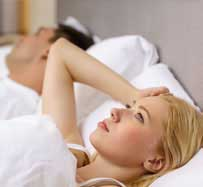 Sleep Apnea Treatment in Hurst, TX