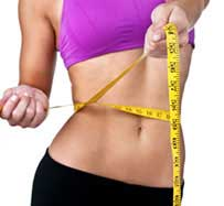 SmartLipo for Fat Reduction & Body Sculpting in Hurst, TX