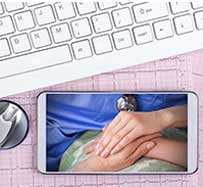 Telemedicine in Clifton, NJ