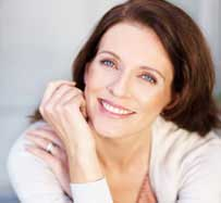 Uterine Cancer Treatment - Lakeland, FL