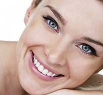 Acne Scar Treatment in Hurst, TX
