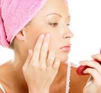 Acne Treatment in Raleigh, NC