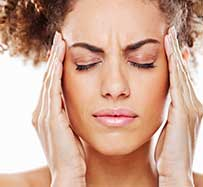 Acupuncture for Headaches in Hurst, TX