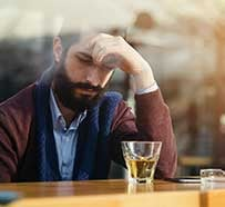 Alcohol and Erectile Dysfunction | Miami, FL