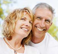 Anti-Aging Mooresville | Anti-Aging Medicine Clinic