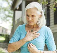 Aortic Stenosis Treatment | Hurst, TX