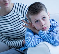 Asperger Syndrome Treatment in Seattle, WA