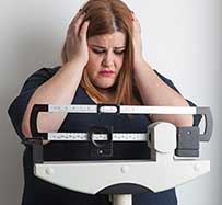 Bariatric Surgeon in Glendale, AZ