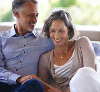 Bioidentical Hormone Pellet Therapy in Hurst, TX