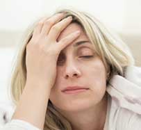 Insomnia Treatment with Hormone Therapy - Seattle, WA