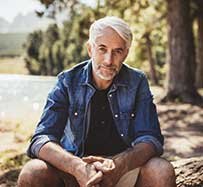 Bioidentical Hormone Therapoy for Men Hurst, TX