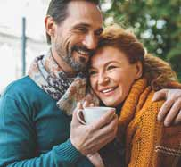 Bioidentical Hormones Clifton, NJ | BHRT Clinic