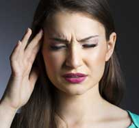 BOTOX® Injections for Migraines | Raleigh, NC