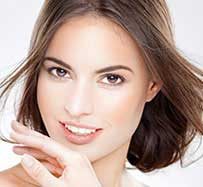 Botox Injections in Sugar Land, TX