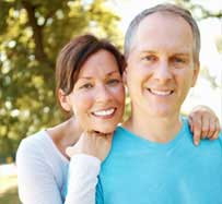 Cardiometabolic Syndrome Treatment in Cambridge, OH