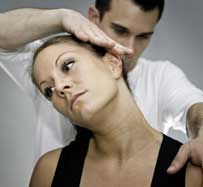 Chiropractic Adjustments for Headaches in Hurst, TX