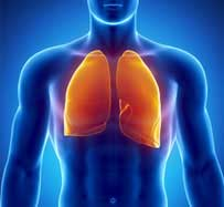 Chronic Obstructive Pulmonary Disease (COPD) Treatment in Hurst, TX