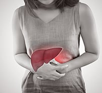 Cirrhosis Treatment Cambridge | Liver Fibrosis