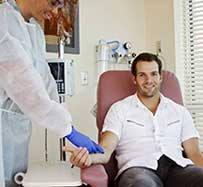 Colloidal-Silver-IV-Therapy in Vienna, VA | IV Silver Therapy Vienna