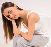 Constipation Treatment | Largo, FL