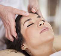 Craniosacral Therapy in Seattle, WA