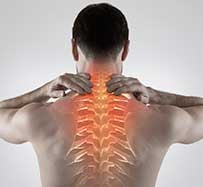 Degenerative Disc Disease Treatment in Seattle, WA