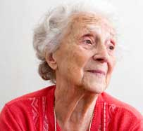 Dementia Treatment Options in Clifton, NJ