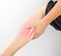 Diabetic Neuropathy Treatment in Clifton, NJ