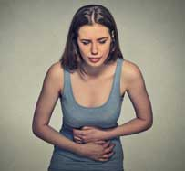 Gut Dysbiosis Treatment | Hurst, TX
