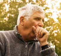 Emphysema Treatment | Cambridge, OH