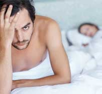 Erectile Dysfunction Treatment in Hurst, TX