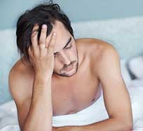 Erectile Dysfunction Treatments | Miami, FL