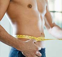 Extreme Weight Loss -| Weight Loss in Hurst, TX