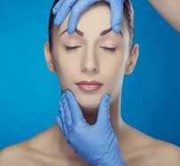 Facelift Surgery in Hurst, TX
