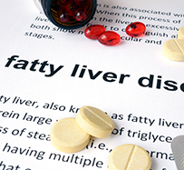 Fatty Liver Disease Treatment in Clifton, NJ