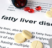 Fatty Liver Disease Treatment in Hurst, TX
