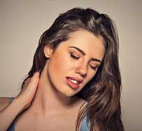 Fibromyalgia Treatment in Hurst, TX