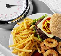 Food Addiction Treatment in Hurst, TX