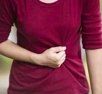 Gastritis Treatment | Raleigh, NC