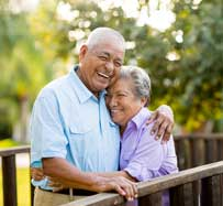 Geriatric Care in Clifton, NJ