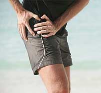 Gluteus Medius Tear Treatment in Hurst, TX