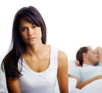 Gonorrhea Treatment in Clifton, NJ