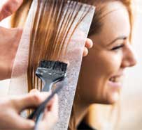 Hair Dye Allergy Treatment in Clifton, NJ