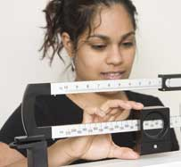hCG Weight Loss Programs in Hurst, TX