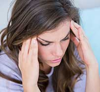 Headache and Migraine Treatment in Cambridge, OH