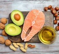 Healthy Fats for Weight Loss | Hurst, TX