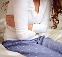Heavy Menstrual Bleeding (Menorrhagia) in Clifton, NJ