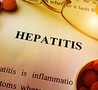 Hepatitis E Treatment in Hurst, TX