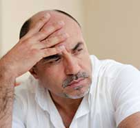 Holistic Migraine Treatment in Clifton, NJ